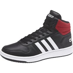 check out 6662a 54321 Adidas Mens Vs Hoops 2.0 Basketball Shoes  R714.00  Athletic