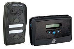 Centurion G-speak Ultra GSM 2 Button Intercom System