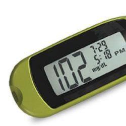 RCT Environmental Monitoring Device For Ups