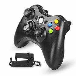 Doyo Usb Wireless Bluetooth Gaming Controller Gamepad For Android Cellphone Iphone Pc Laptop Computer Ps3 Clip Included Reviews Online Pricecheck