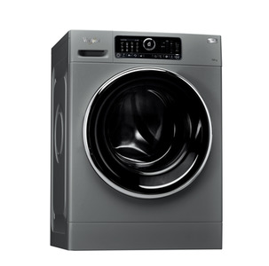 Whirlpool 6TH Sense Washing Machine - Fscr 12442   R11499.00 ...