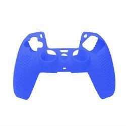 PS5 Controller Silicone Case DWOIVOP5227
