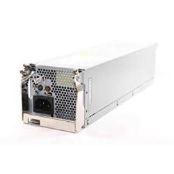 Dell Emc DD140 DD610 DD630 500W Power Supply DPS-500LB A AF500B00438 Mnnwj