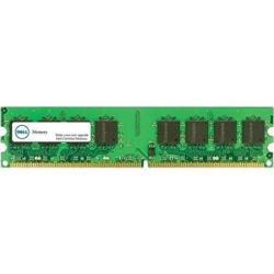 Dell 8GB DDR4 Sdram Memory Module - 8 Gb 1 X 8 Gb - DDR4 Sdram - 2666 Mhz DDR4-2666 PC4-21300 - 1.20 V