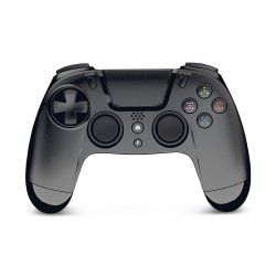Gioteck VX-4 Wireless Rf PS4 Controller PS4