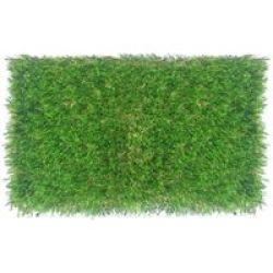Evergreen Artificial Grass 2 Tone
