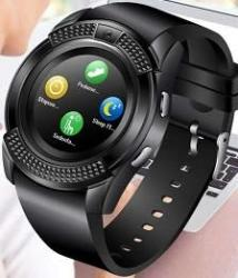 V8 Smart Watch Phone For Android And Ios | R | Smart Watches | PriceCheck SA