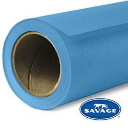 "Savage Seamless Background Paper - 65 Regal Blue 86"" X 36'"