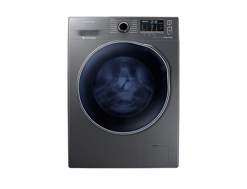 Deals On Samsung Wd70j5410 7 5kg Washer Dryer Combo