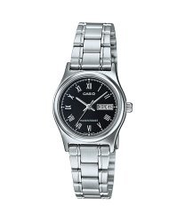 Casio Standard Collection LTP-V006D-1BUDF Watch