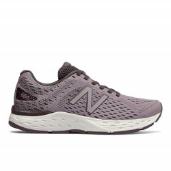 New Balance W680LC6 Womens Running Shoes 5