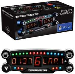 Thrustmaster Bt LED Display Add-on For PS4