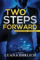 Two Steps Forward - A Titus Ray Thriller Paperback