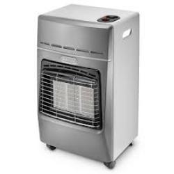 Delonghi Gas Heater - IR3010