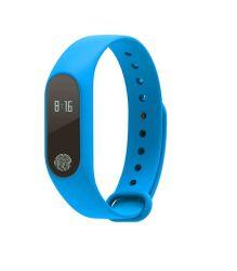 M2 Fitness Smartband