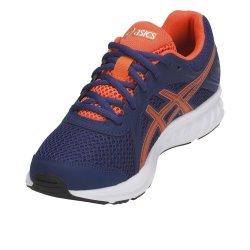 ASICS Junior Jolt 2 Gs Running Shoes   Reviews Online