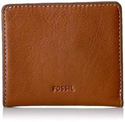 Fossil Women Emma Rfid Bifold Wallet