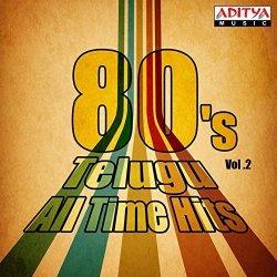 "Aditya Music Shanthi Om Shanthi Are Khaidi From ""attaku Yumudu Ammayiki Mogudu"""
