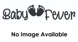 Baby Aqueous Cream Pump 500ML Fragranced