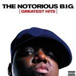 Notorious Big - Greatest Hits Vinyl