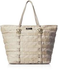 Nike Air Force 1 Limited Edition Bag Rattan One Size