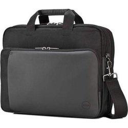 Dell Premier Briefcase - 156-INCH