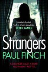 Strangers Paperback