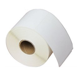 """6 Rolls Of White 2-5 16""""X10-1 2"""" Dymo Compatible 30387 3-PART Internet Postage Confirmation 100 Labels P r 400 450 Twin Turbo"""