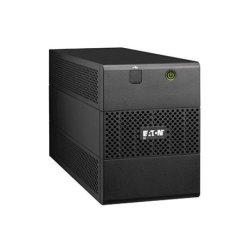 Eaton 5E - Ups - 660 5E1100IUSB