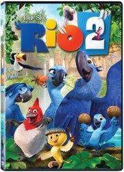 2 DVD
