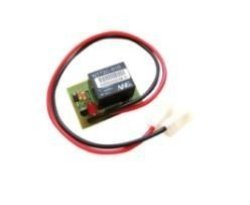 Battery BA32 Low Voltage Battery Cut-off Module