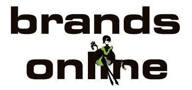Brandsonline