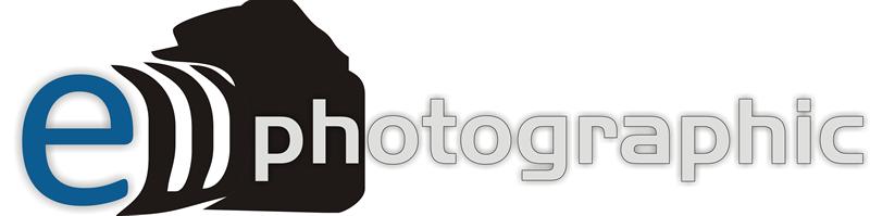 E-Photographic