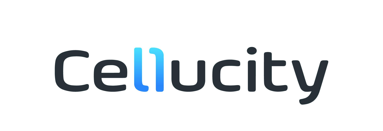 Cellucity Online
