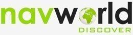 NavWorld