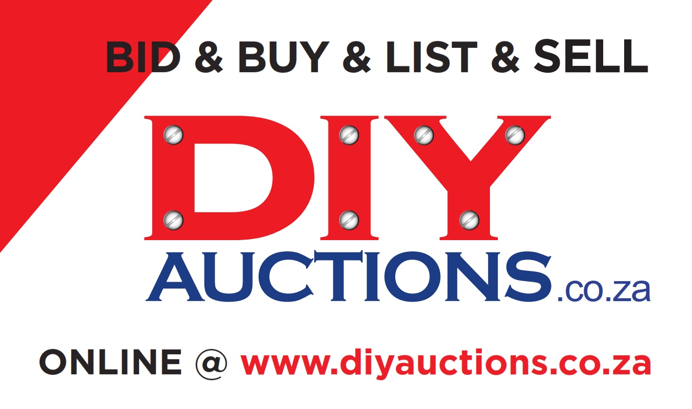 DIY Auctions