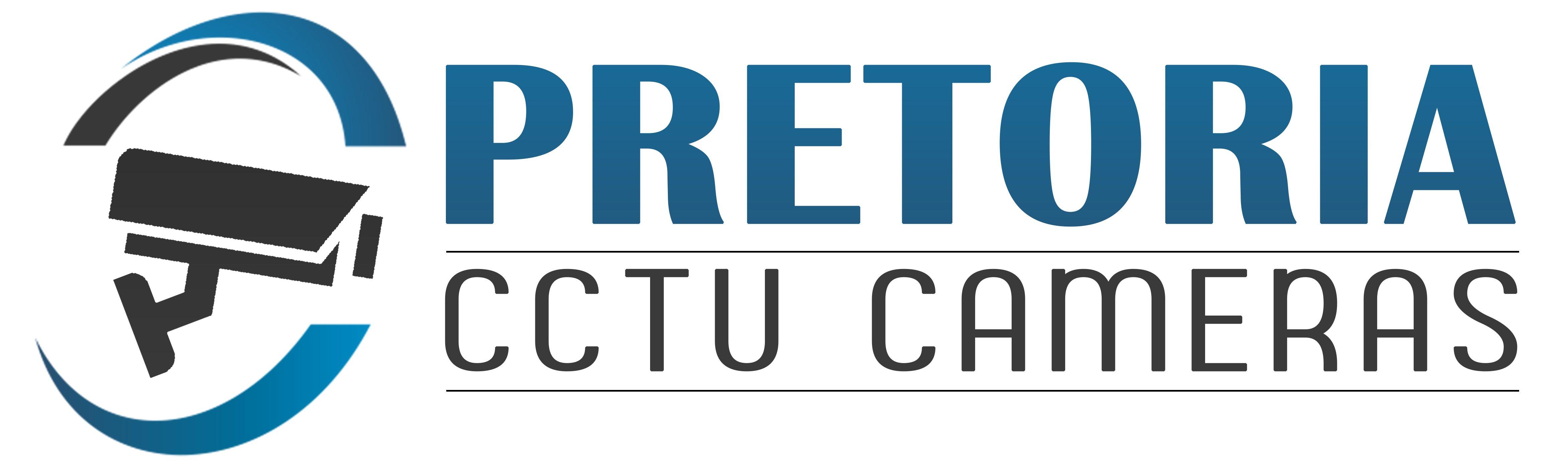 Pretoria CCTV Cameras