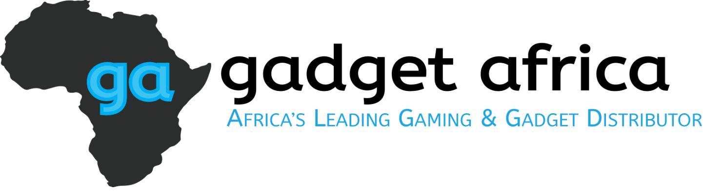 Gadget Africa