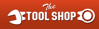 Toolshop.co.za