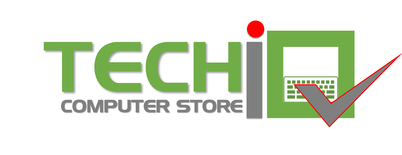 Techiq Computer Store