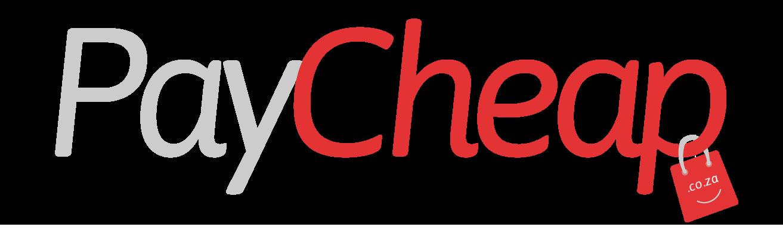 PayCheap