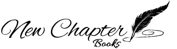 New Chapter Bookstore