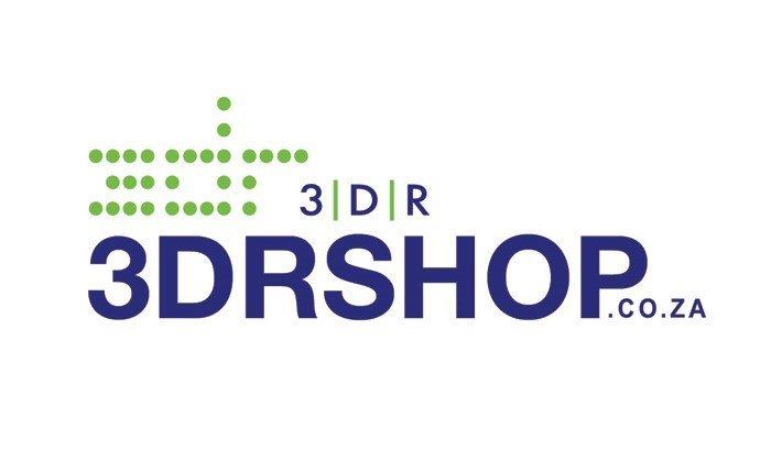 3DRShop.co.za