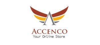 Accenco