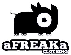 aFREAKa Clothing