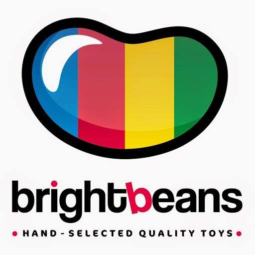 Brightbeans
