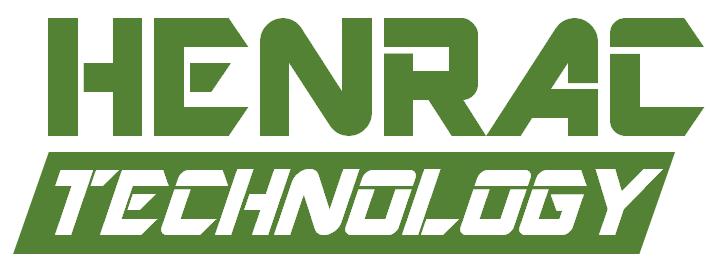 Henrac-Tech