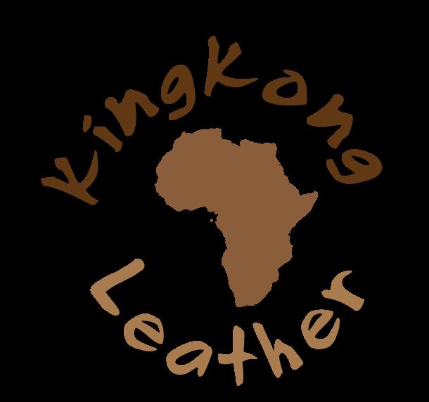 King Kong Leather